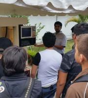 SURFCAM Technology Days en Jalisco, México