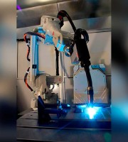 Additive-robot-Delcam