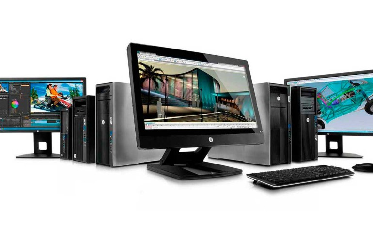 Z-Series-Workstation-Family-with-Z27i-IPS-Display,-Z30i-IPS-Display