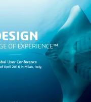 Diseño en la Era de la Experiencia