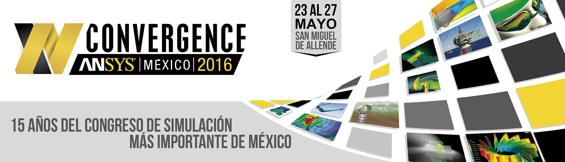 ansys-convergence-2016-mexico