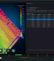 MSC Apex provides engineers with a generative simulation workflow