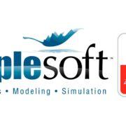 Maplesoft se convierte en Certified Solution Partner de Solidworks