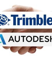 Acuerdo autodesk trimble