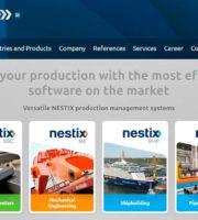 Intergraph adquiere Nestix