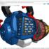 MIT utiliza Onshape para lanzar curso sobre fabricación aditiva
