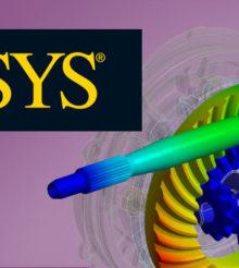 ANSYS adquiere a3DSIM, líder en simulación demanufactura aditiva